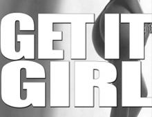 New Song: Koz – Get It Girl (FREE DOWNLOAD!)